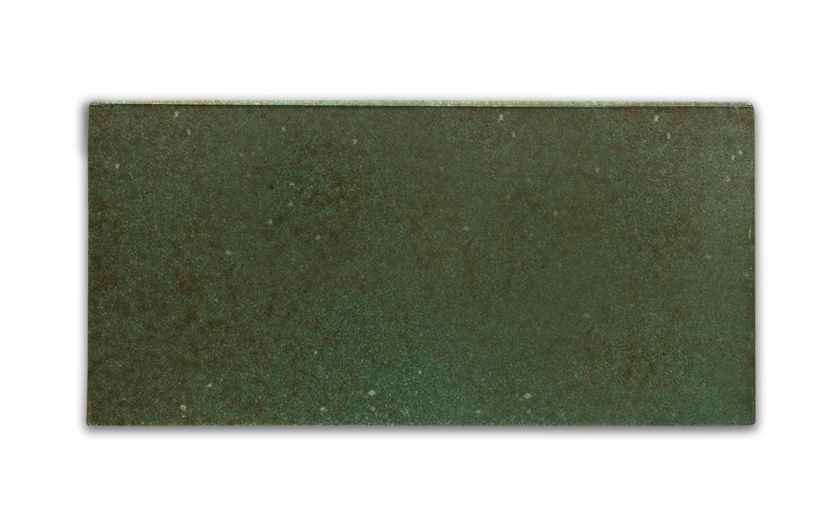 Tefusee Green