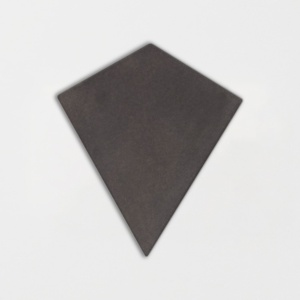Barn Glossy Diamante Ceramic Tiles 6 1/8x6 7/8