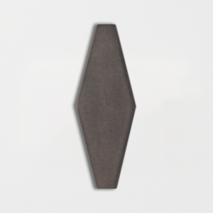 Barn Glossy Longest Hexagon Ceramic Tiles 3x7 7/8