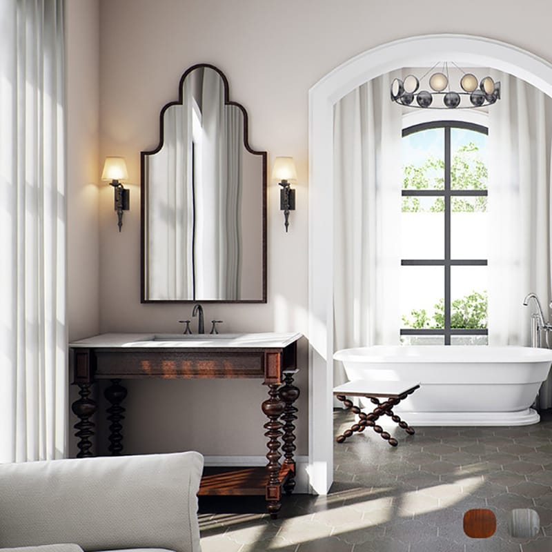 Bpm Select The Premier Building Search Engine Vanity Top