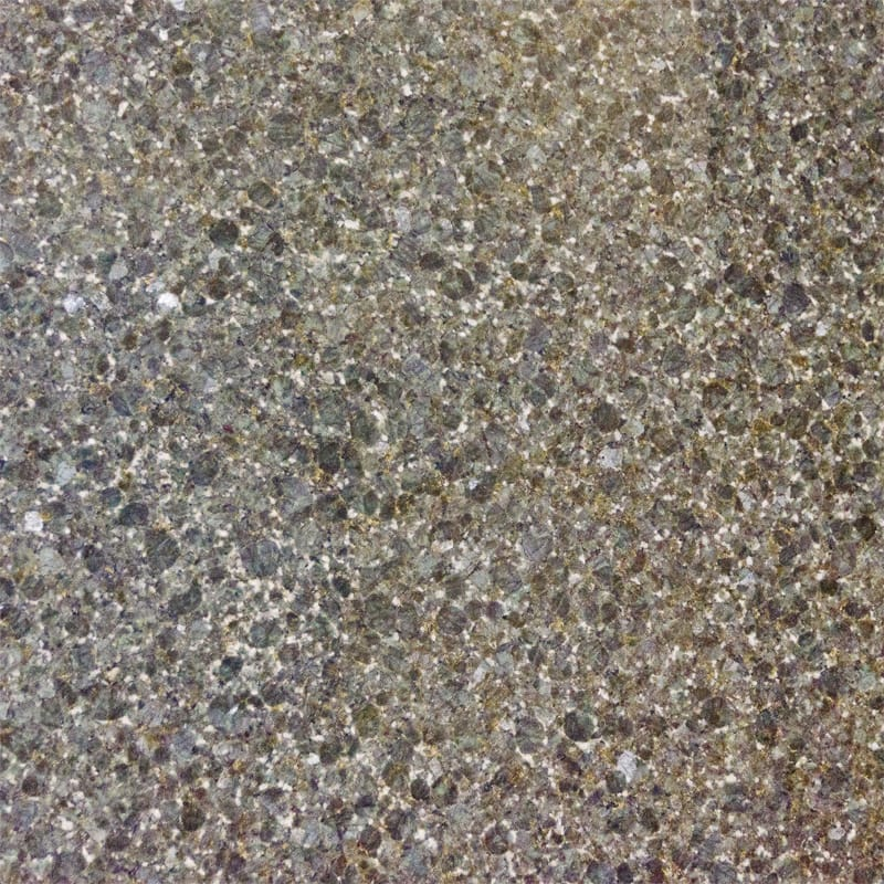 Butterfly Green Polished Granite Slab Random 1 14 Country Floors