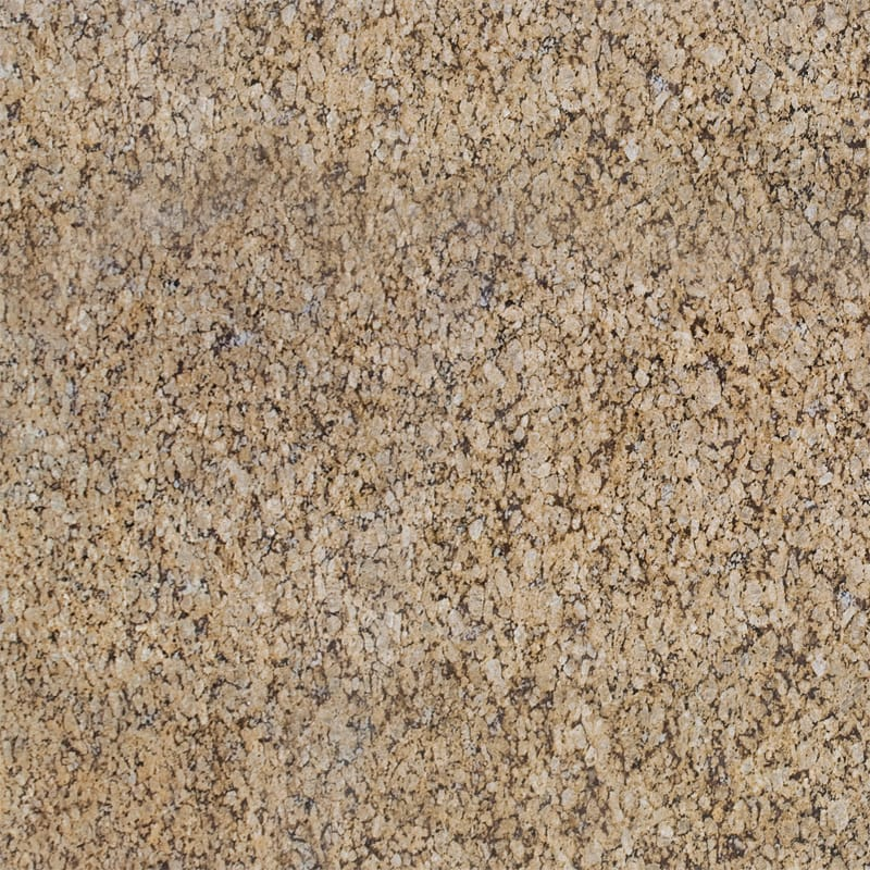 Butterfly Gold Polished Random 1 1/4 Granite Slab