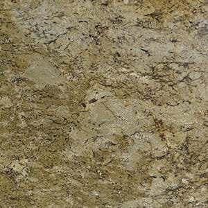 Juparana Persa Polished Granite Slab Random 1 1/4