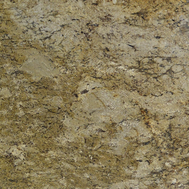 Juparana Persa Polished Random 1 1/4 Granite Slab
