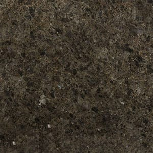 Labrador Anq Polished Granite Slab Random 1 1/4
