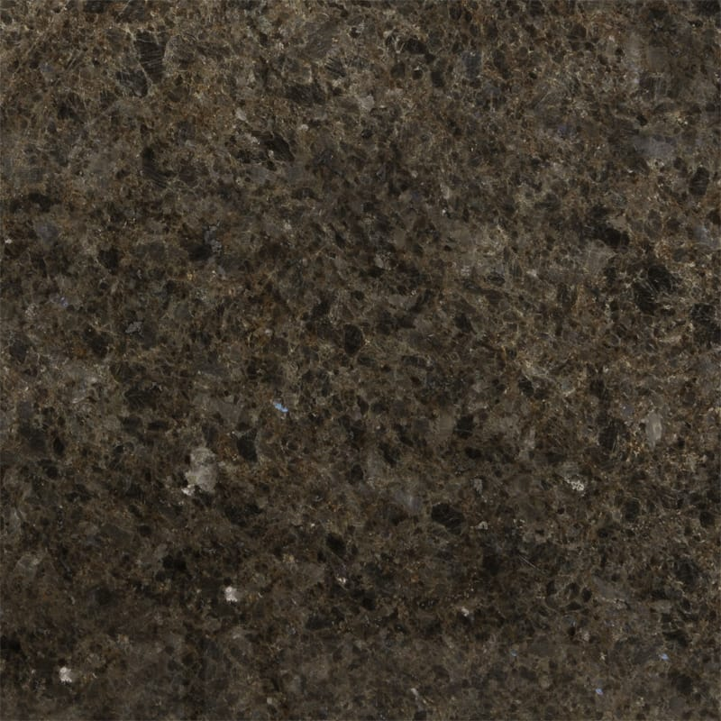 Labrador Anq Polished Random 1 1/4 Granite Slab