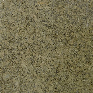 Giallo Veneziano Polished Granite Slab Random 1 1/4