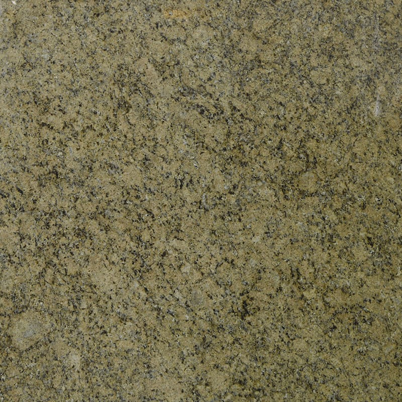 Giallo Veneziano Polished Random 1 1/4 Granite Slab