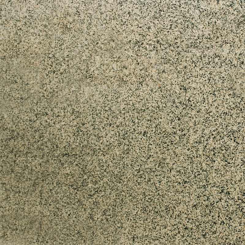 Silver Sea Green Polished Granite Slab Random 1 1/4