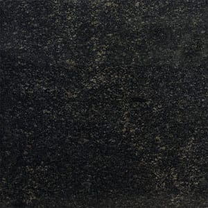 Saphire Blue Polished Granite Slab Random 1 1/4