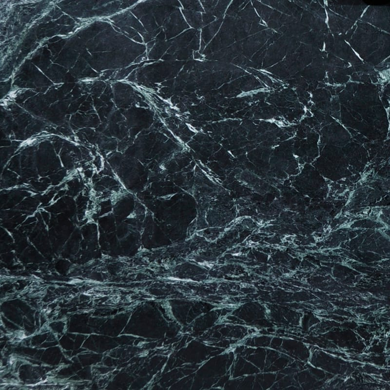 Empress Grn Polished Marble Slab Random 1 1/4