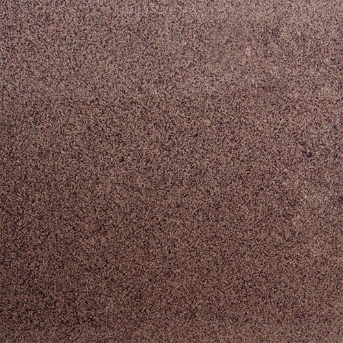 Violetta Polished Granite Slab Random 1 1/4