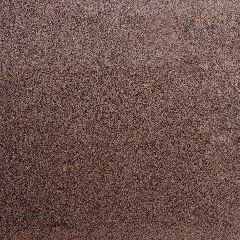 Violetta Polished Random 1 1/4 Granite Slab