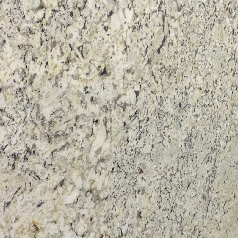 Summer Polished Random 1 1/4 Granite Slab
