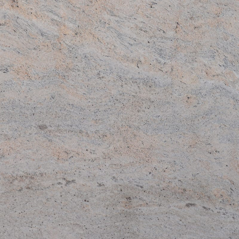 Ivory Fantasy Polished Random 1 1/4 Granite Slab