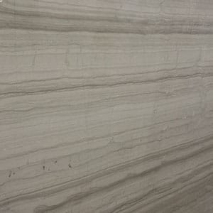 Haisa Dark Polished Marble Slab Random 3/4
