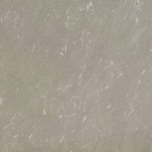 Olive Green Honed Limestone Slab Random 3/4