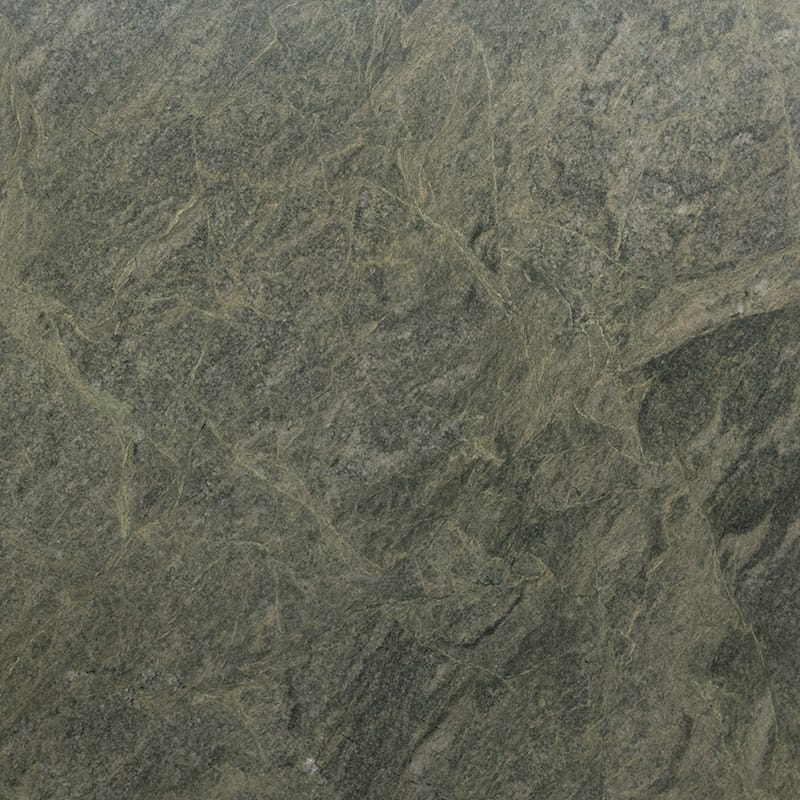Costa Esmeralda Polished Random 1 1/4 Granite Slab