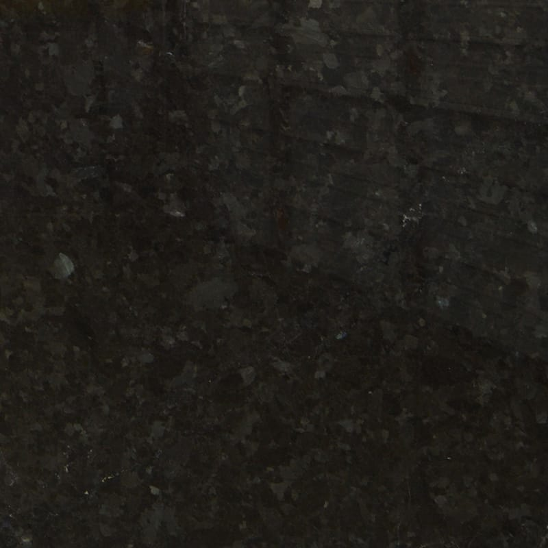 Brown Lapiz Polished Granite Slab Random 1 1/4