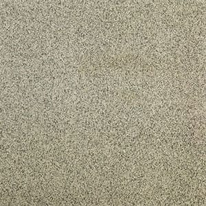 Luna Pearl Polished Granite Slab Random 1 1/4
