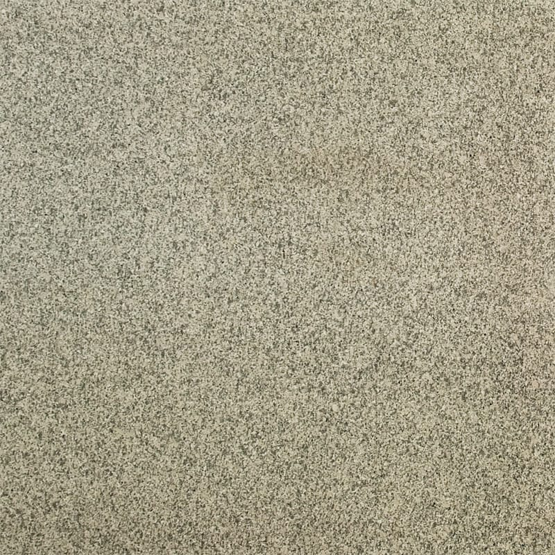Luna Pearl (bianco Sardo) Polished Random 1 1/4 Granite Slab