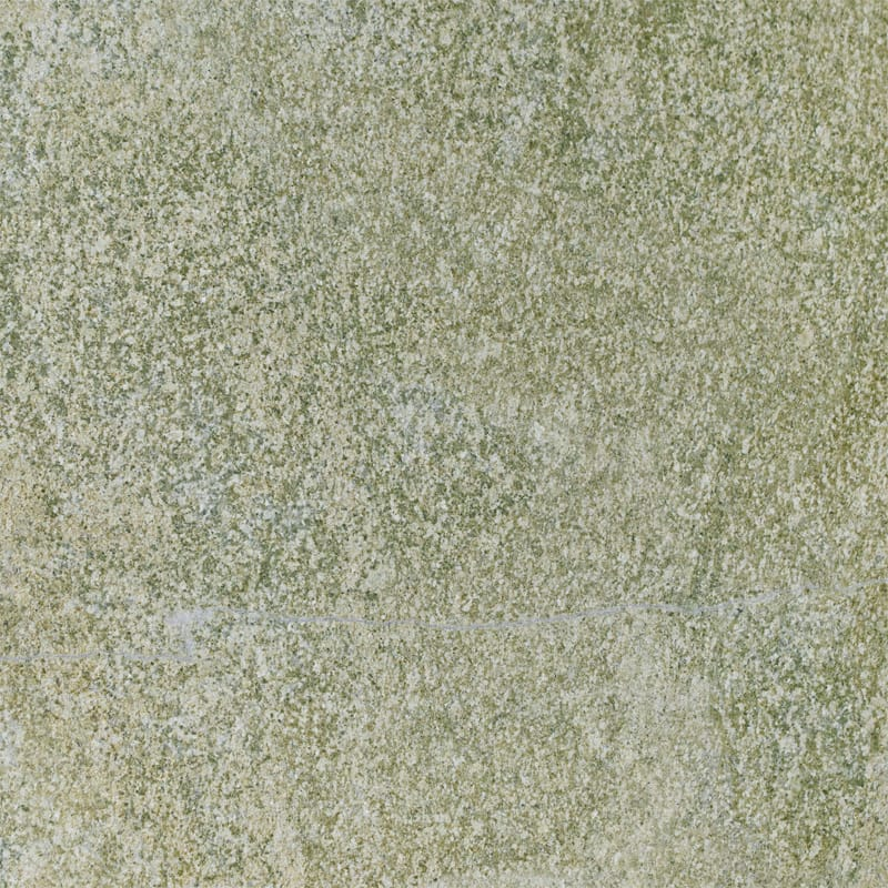 Mint Green Polished Granite Slab Random 1 1/4