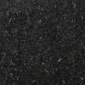 Labrador Angola Polished Granite Slab Random 1 1/4