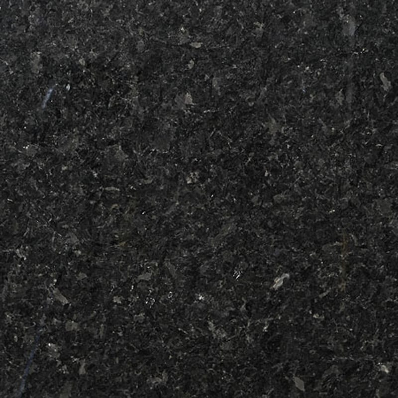 Labrador Angola Polished Random 1 1/4 Granite Slab
