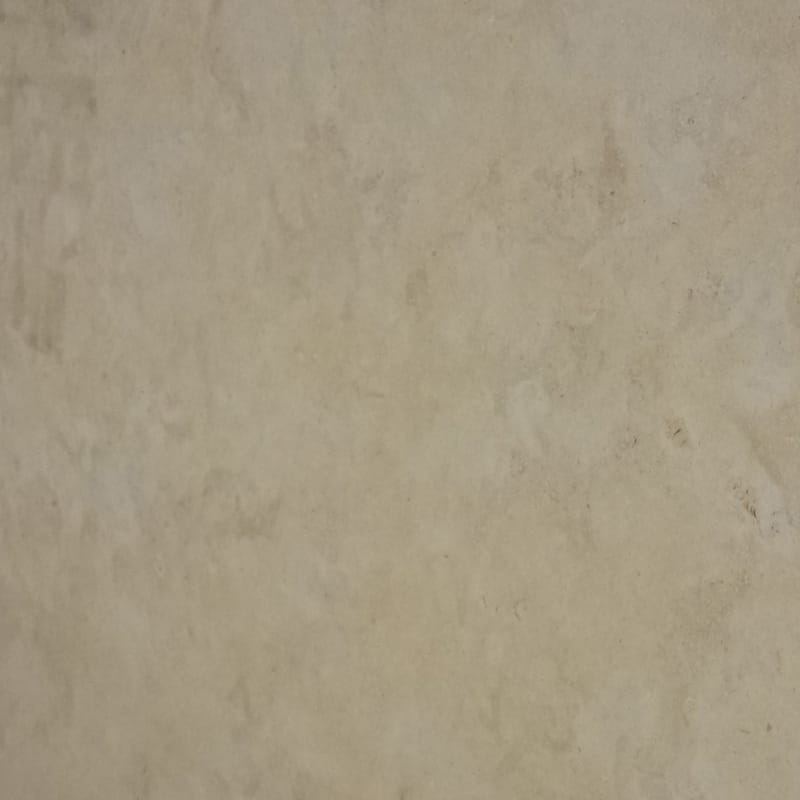 Casablanca Honed Limestone Slab Random 3/4