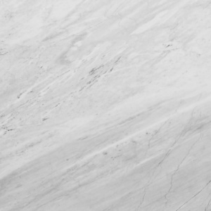 Avenza Honed Marble Slab Random 3/4