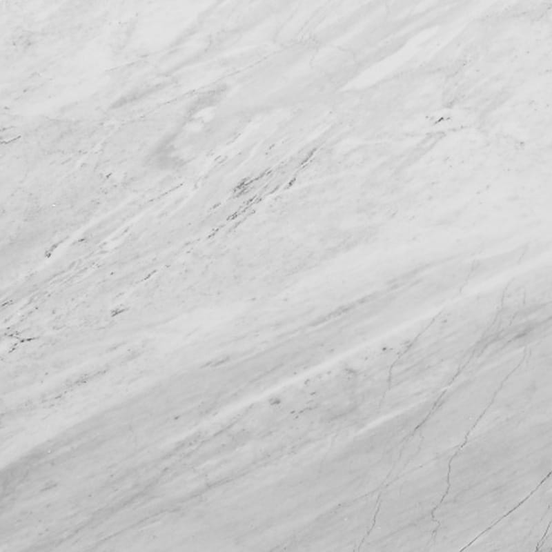 Avenza Honed Random 3/4 Marble Slab