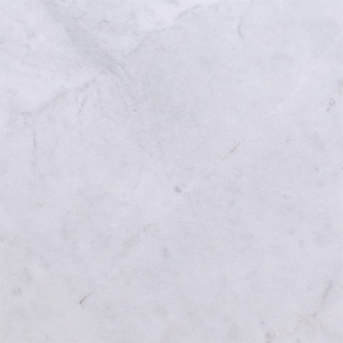 Avalon Polished Marble Slab Random 1 1/4