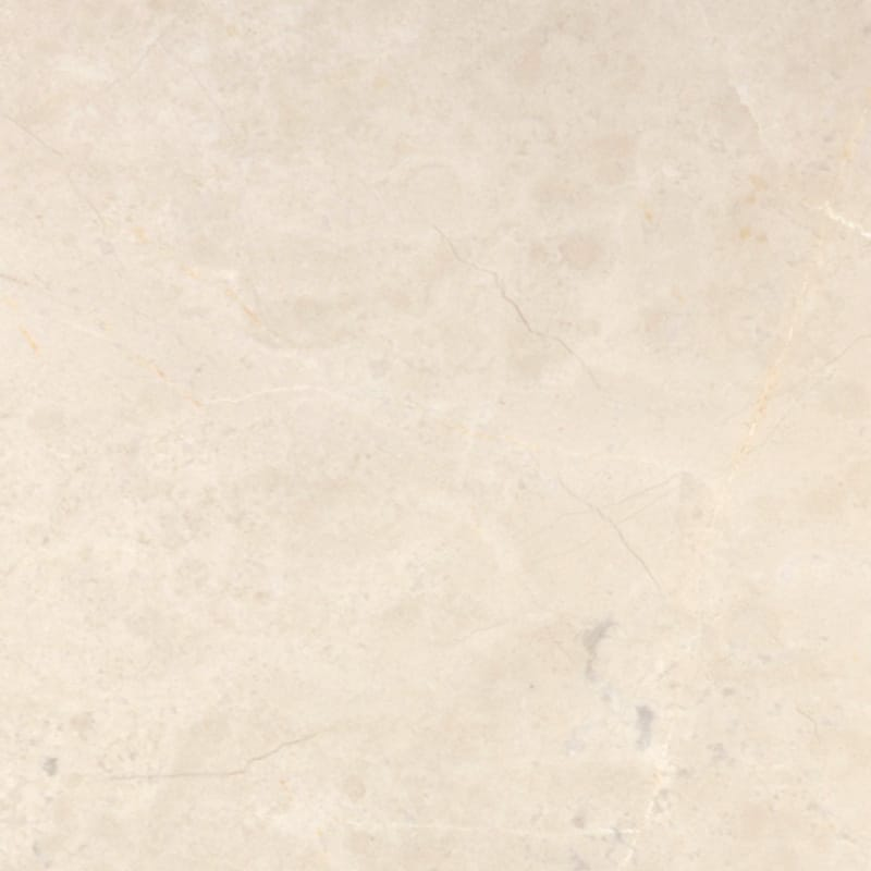 Delano Honed Random 1 1/4 Marble Slab