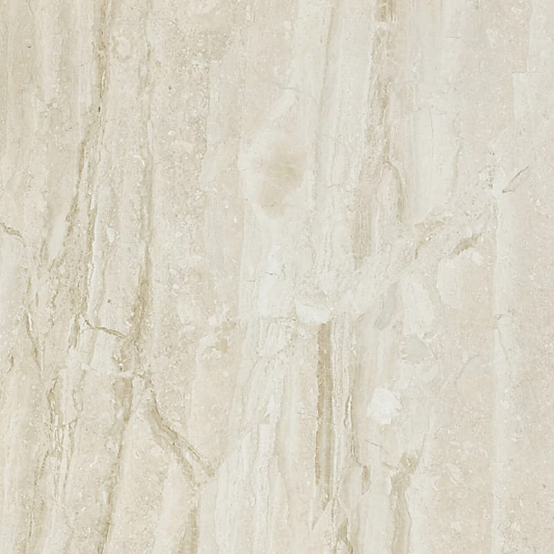 Diana Royal Polished Random 3/4 Marble Slab
