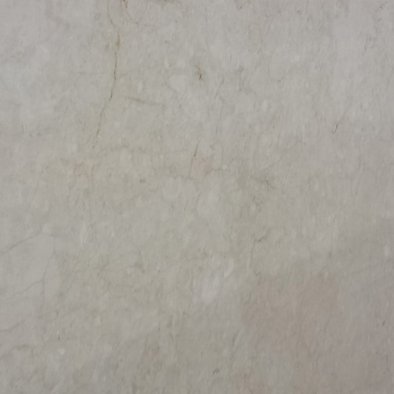 Marfil Polished Random Marble Slab