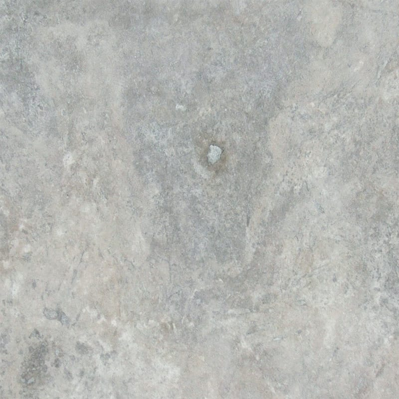 Silverado Honed&filled Random 3/4 Versailles Pattern Travertine Slab