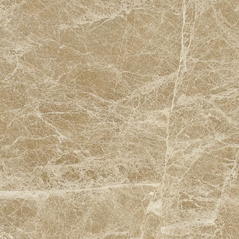 Paradise Honed Marble Slab Random 3/4