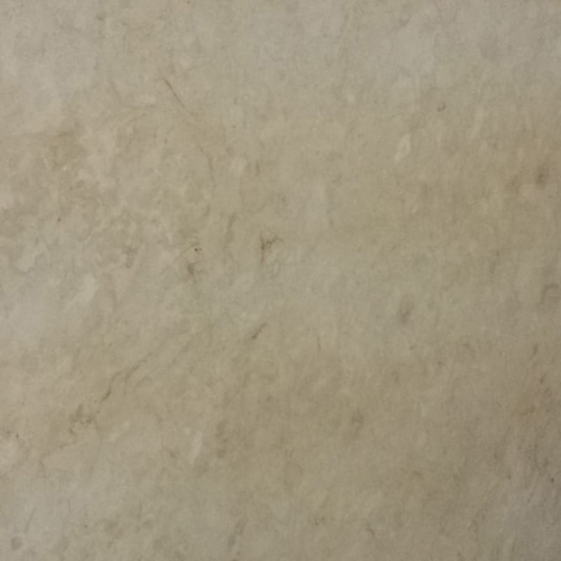 Marfil Honed Random Marble Slab