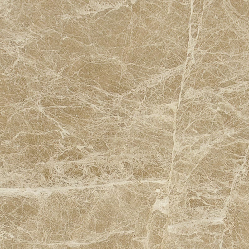 Paradise Honed Marble Slab Random 1 1/4