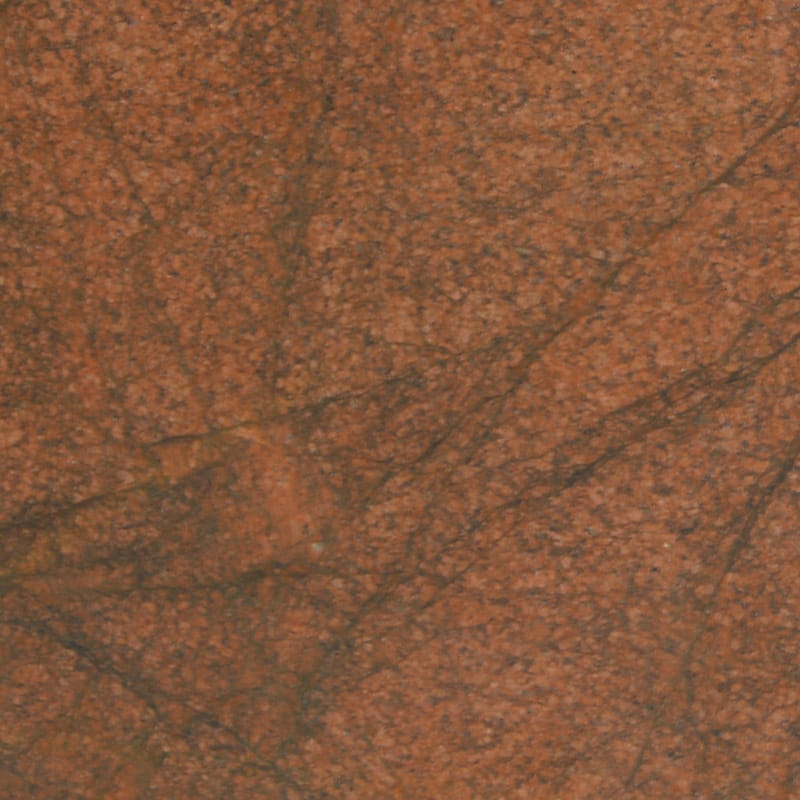 Red Dragon Polished Random 1 1/4 Granite Slab