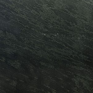 Grey Soapstone Honed Soapstone Slab Random 1 1/4