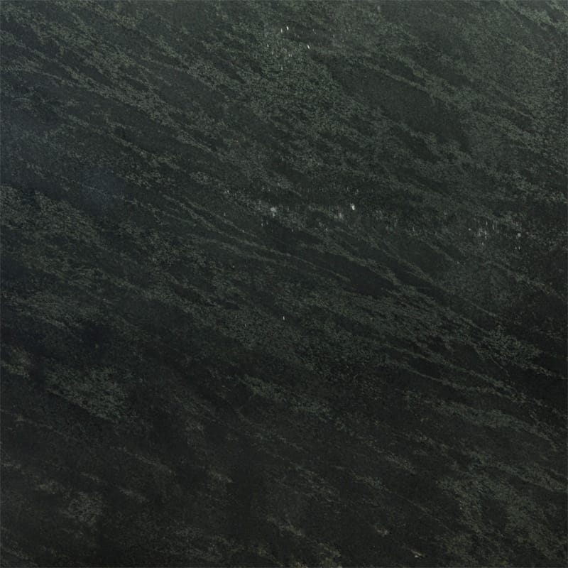 Grey Soapstone Polished Random 1 1/4 Soapstone Slab