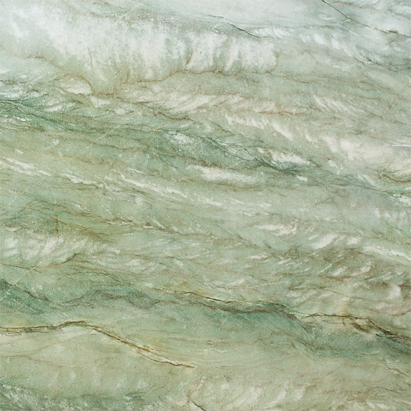 Gaya Dream Polished Granite Slab Random 1 1/4