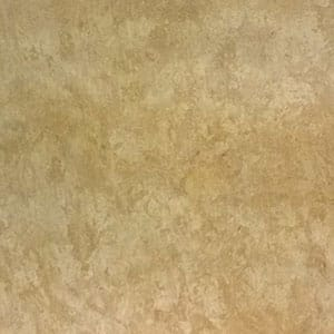 Inca Gold Polished Limestone Slab Random 1 1/4