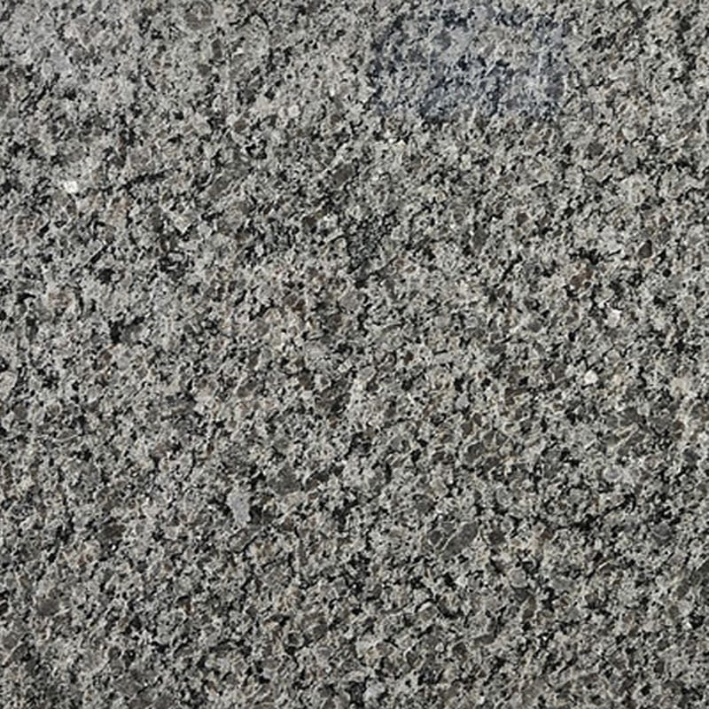 New Caledonia Polished Granite Slab Random 1 1/4
