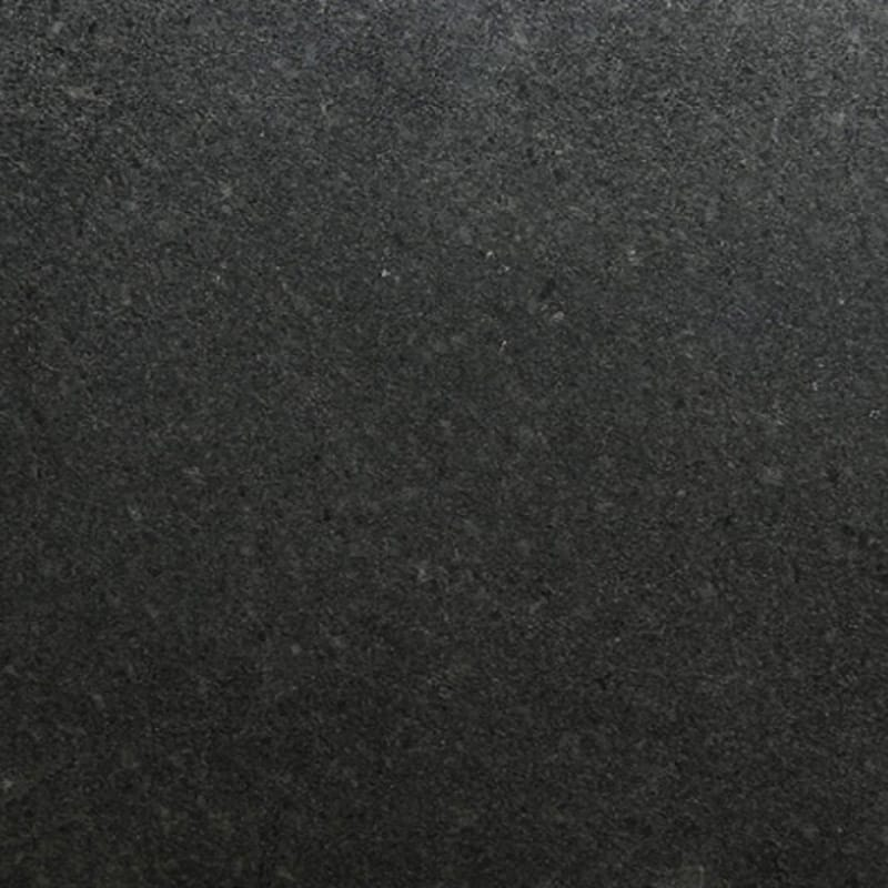 Silver Pearl Anq Antiqued Random 1 1/4 Granite Slab