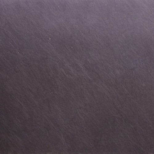 Moonrock Lether Leather Granite Slab Random 1 1/4