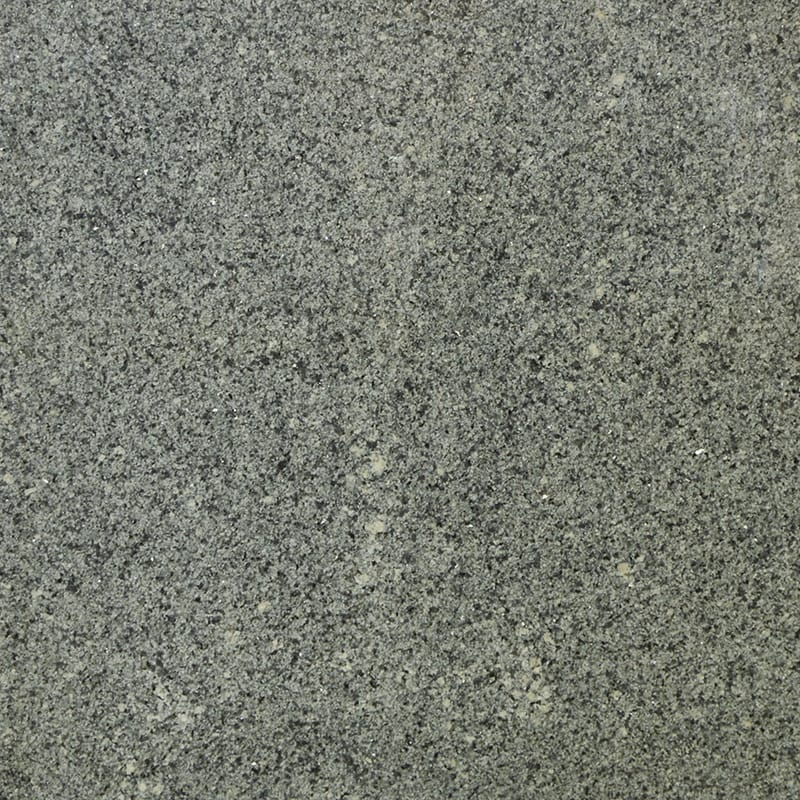 Azul Platino Polished Granite Slab Random 1 1/4
