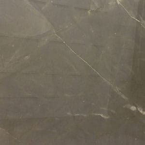Bronze Armani Polished Marble Slab Random 1 1/4
