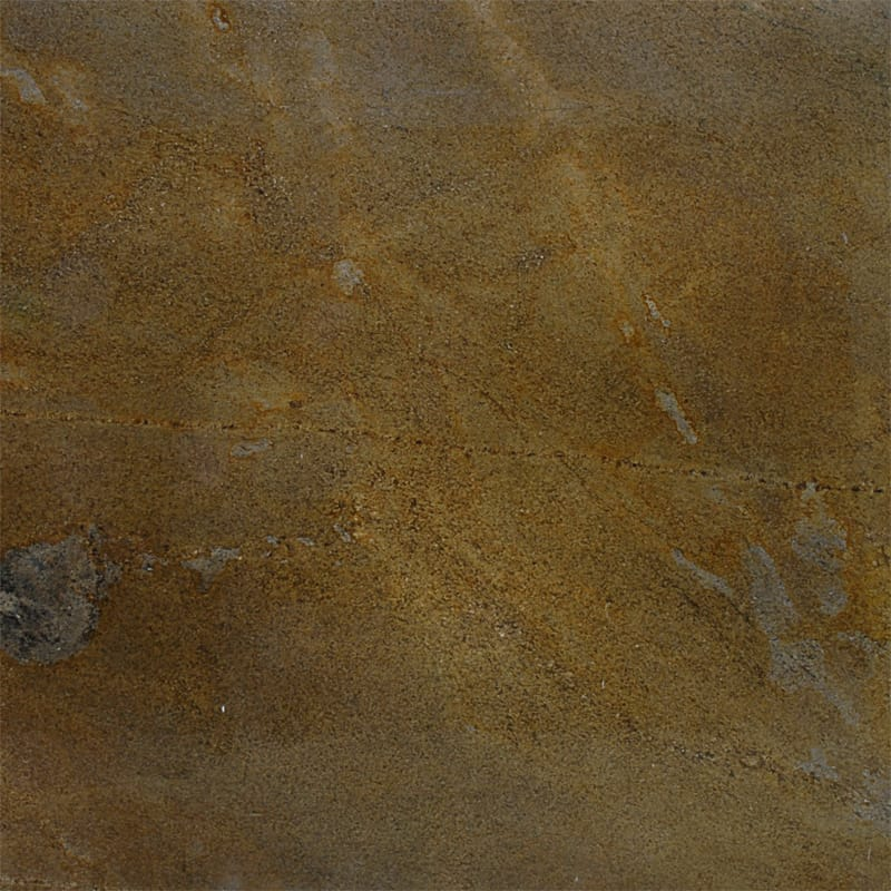Juparana Lorean Polished Granite Slab Random 1 1/4